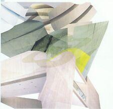 Satoshi Tomiie - Full Lick - CD NEU - love in traffic - big bang - sneaky one