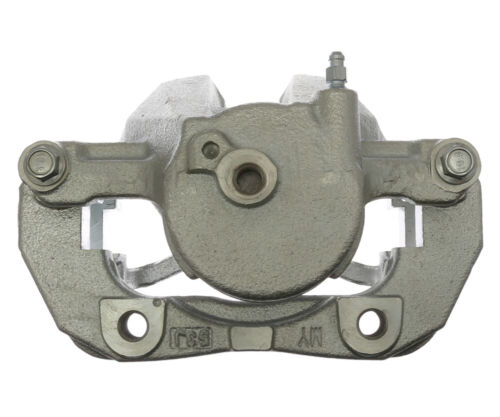 Disc Brake Caliper Front Left Raybestos FRC11902C Reman fits 05-15 Toyota Tacoma