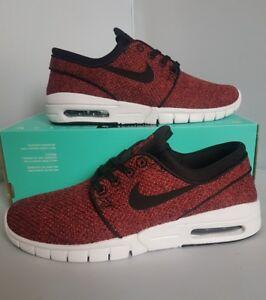 Us 5 Eu 4 Max 631303 5 606 5 Janoski 37 Uk Nike Stefan z868R