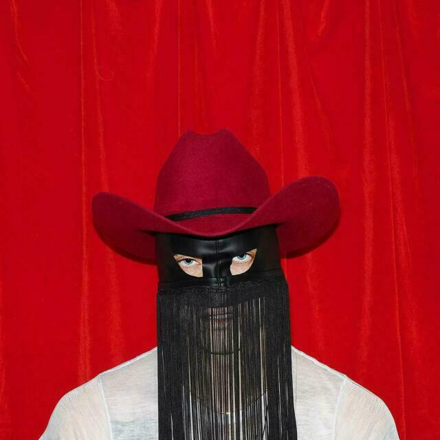 Orville Peck Pony Lp Vinyl Mp3 Download For Sale Online Ebay