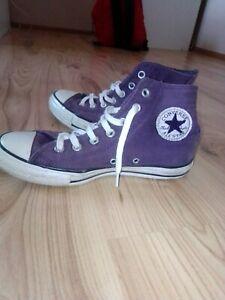 converse scarpe 38