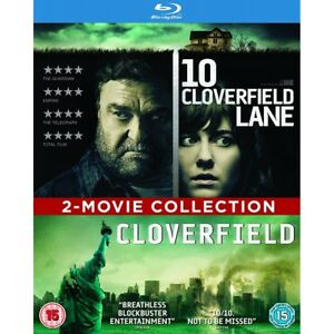 Cloverfield-10-Cloverfield-Lane-Double-Pack-Blu-ray
