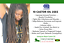 Rastarafi-Pure-Jamaican-Black-Castor-Oil-Extra-Dark-Fast-Hair-Growth thumbnail 4