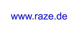Domain-www-raze-de-gt-Kurz-amp-praegnant-perfekt-fuer-Projekte