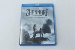 BLU-RAY-THE-SHANNARA-CHRONICLES-LA-PRIMA-STAGIONE-WARNER-BROS-2015-EF3-023