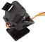 Pan-Tilt-Camera-Gimbal-Platform-Mount-for-FPV-optional-MG90S-Metal-Gear-Servos thumbnail 9