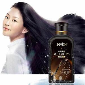 200ml-Anti-Perdida-de-Cabello-Champu-para-adelgazamiento-del-cabello-engrosamiento-de-crecimiento