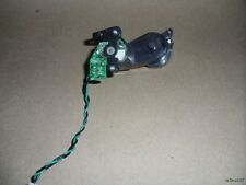 ~ Roomba 400 side brush motor complete discovery 4210 405 4110 4230 415 435 440