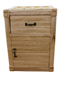 Bedside-Cabinet-Side-Table-Storage-Unit-Untreated-Wood