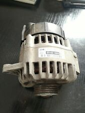 AS-PL Generatorregler ARE6009 für SUZUKI SUBARU