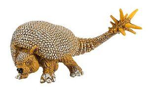 Doedicurus Dinosaur # 283129 ~ New For 2015! Free Ship/USA w/$25+ SAFARI Product