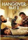 Hangover Part II 0883929140404 With Paul Giamatti DVD Region 1