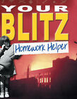 Your Blitz Homework Helper by Octopus Publishing Group (Paperback, 2005)