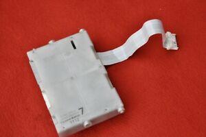 Nissan-350z-Riscaldamento-Controllo-ECU-Modulo-Temperatura-AC-Amplificatore-Z33