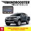 Windbooster-7-Mode-Throttle-Controller-to-suit-Mitsubishi-Triton-2006-2015-MN-ML thumbnail 1