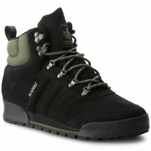 Adidas Originals Jake Boot 2.0 B41494