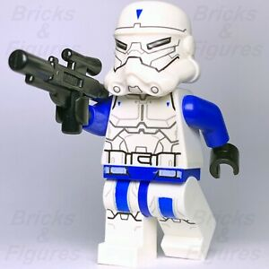 Star-Wars-LEGO-Special-Forces-Clone-Commander-Trooper-Yoda-Chronicles-Minifig