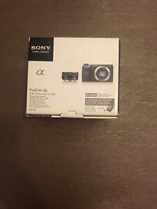 Sony-Digital-Camera-Alpha-NEX-6-Power-Zoom-Lens-Kit