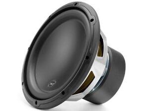 JL-Audio-Caisson-de-basses-10w3v3-2-25-cm-CAISSON-DE-BASSES