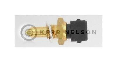 Fits BMW 3 Series E46 330 Cd Genuine Kerr Nelson Oil Pressure Switch