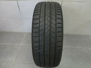 1x-Sommerreifen-Michelin-Latitude-Sport-3-MO1-235-55-R19-101Y-7-0-mm