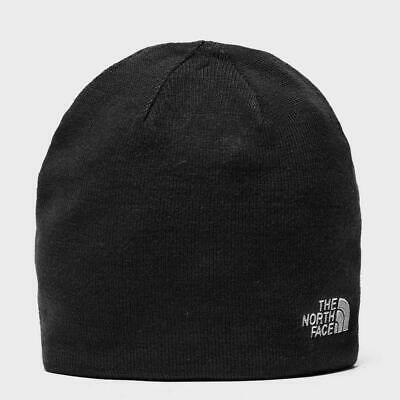 New The North Face Men's Gateway Beanie