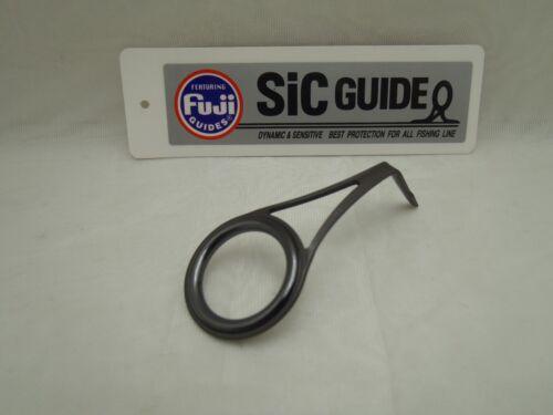 1pc Fuji SIC Guide Fishing Rod Y Series YSG Japan Single Leg Choose Size