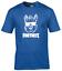 miniature 1 - Fortnite Inspired Kids Boys Girls Gamer T-Shirt Gaming Tee Top
