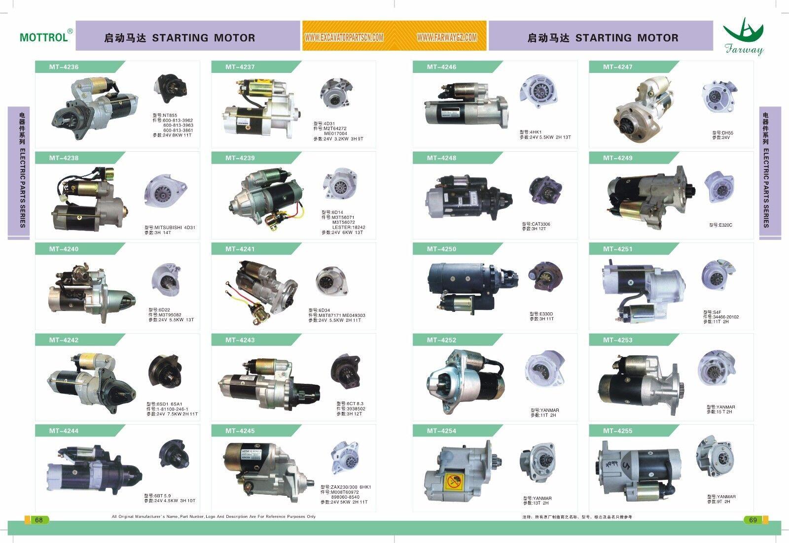 4254563 Pressure Switch FITS FOR  HITACHI EX200-2 20PS586-8V62 EX200-3,FREESHIP