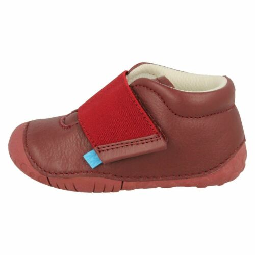 'balance' Shoes walker Pre Childrens Startrite Wine pqTZwn