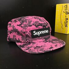 Size XL 62cm Bulle US NYCO Cap in ACU UCP Digital Camo