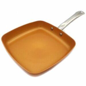 Sarten-De-Cobre-Antiadherente-Con-Revestimiento-Ceramico-Y-Coccion-Por-Induc-2W1