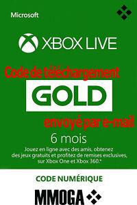 Abonnement-Xbox-Live-Gold-6-mois-Xbox-Live-Code-jeu-a-telecharger-FR