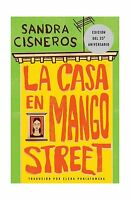 La Casa En Mango Street Free Shipping
