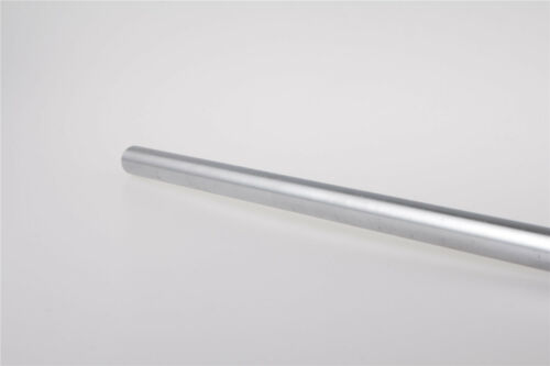 Free Shipping OD 25mm Cylinder Liner Rail Linear Shaft Optical Axis 25*500mm