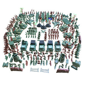 1-lot-soldats-Figures-Jeu-Set-307-pcs-jouet-en-plastique-armee-sable-Scene-Modele