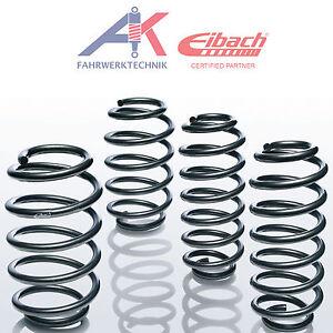 EIBACH-ProKit-Federn-BMW-3er-F30-4-Coupe-F32-428i-320d-320i-E10-20-031-01-22