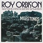 Milestones 0602547115881 by Roy Orbison CD