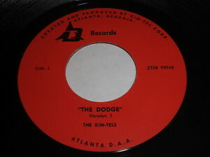 The-Kin-Tels-The-Dodge-version-1-Version-2-45