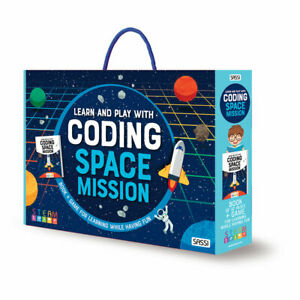 Sassi-Learn-and-Play-with-Coding-Space-Mission