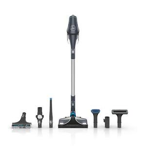 Hoover-REACT-Whole-Home-Cordless-Advantage-Pet-Stick-Vacuum-BH53220