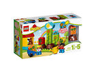 LEGO Test Do Not Buy Duplo My First Garden 10819