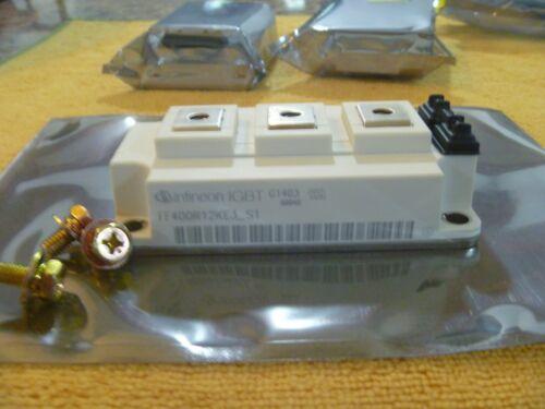 MODULE EUPEC FF400R12KE3/_S1 LOCATION M