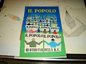 13-Trazos-Publicidad-Anni-039-60-la-Gente-Diario-de-la-D-c-Formato-28x41