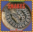 Snakes by JoAnn Early Macken (Paperback / softback, 2002)