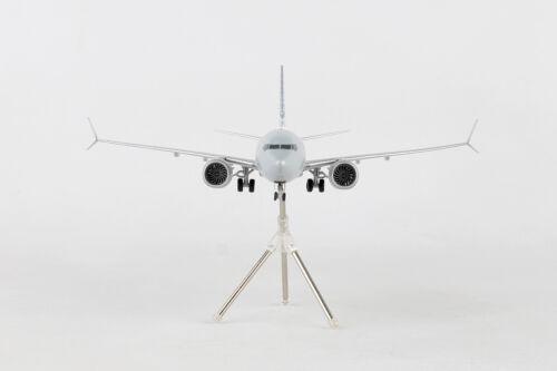 GEMINI200 American Boeing 737 MAX 8 G2AAL704 1//200 REG# LN-MAX New