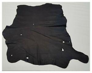 Av Pig Skin Piece Upholstery Pigskin Crafts Leather Red Blush 10 Sq.Ft