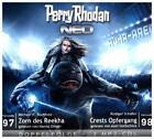 Perry Rhodan NEO 97 - 98 Zorn des Reekha - Crests Opfergang (2015)