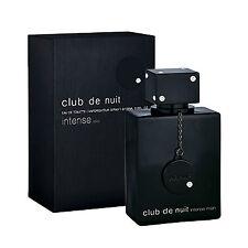 Armaf Club De Nuit Intense EDT for Men 100 ml | Genuine Armaf Men's Perfume