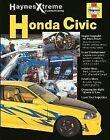 Haynes Publications 11373 Repair Manual Factory Sealed